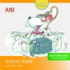 Shepherd's Pan (Schäfer's Pfanne) 810g (6 Piece)